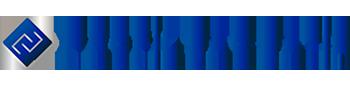Profil Sac Satış logo