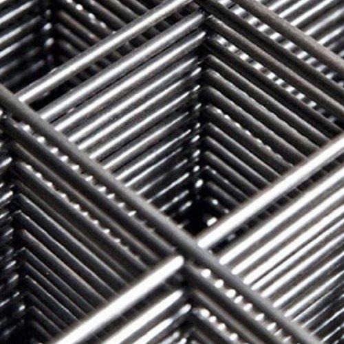 Çelik Hasır - Profil Sac Satış