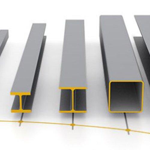 IPE – HEB – HEA - Profil Sac Satış